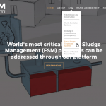 Further refinements to the FSM Toolbox to help address faecal sludge management (FSM) concerns